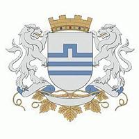 Sekretarijat za kulturu i sport Podgorica